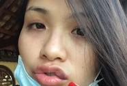 """Diễm Hương lo sợ sau khi tố cáo """"bị chồng hành hung"""""""
