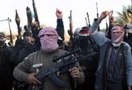 ISIL trở thành tổ chức khủng bố giàu nhất thế giới
