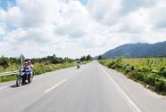 Đường Nha Trang - Đà Lạt: Cảnh giác với nạn cướp giật về đêm
