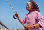 Những lão ngư trên dòng Nhật Lệ