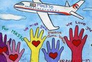 Chuyên gia bắt bẻ giả thuyết về máy bay mất tích