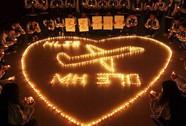 Tài khoản ngân hàng 4 hành khách MH370 bốc hơi bí ẩn