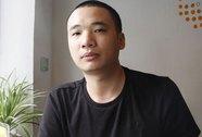 Từ chuyện Nguyễn Hà Đông..