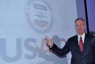 Quan chức Mỹ: Đã đến lúc bỏ lệnh cấm bán vũ khí sát thương cho Việt Nam