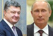 Ông Putin dọa đưa quân thần tốc tới 5 nước Đông Âu