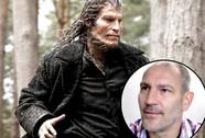 Phát hiện thi thể diễn viên phim Harry Potter trong Thung lũng Chết