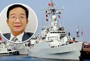 Bắt đầu tìm kiếm MH370 mất tích trong lãnh thổ Trung Quốc