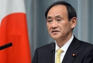 Nhật Bản lên tiếng về vụ Trung Quốc đâm chìm tàu cá Việt Nam