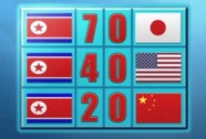 """Xuất hiện video """"Triều Tiên vào chung kết World Cup"""" trên YouTube"""