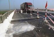 Ngán ngại chất lượng những cây cầu