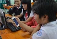 Khuyến khích học sinh dùng Facebook hiệu quả