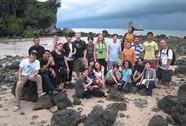Du lịch Thái Lan: Mua sự bực mình