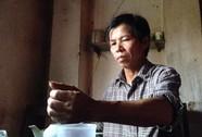 Ông Chấn: Tôi bị ngồi tù oan không phải do Lý Nguyễn Chung