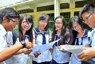 Tỉnh đầu tiên công bố kết quả tốt nghiệp THPT: Đỗ 99,3%