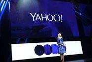 Yahoo! hồi sinh nhờ Alibaba