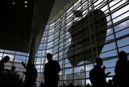 """Apple không còn """"bùng nổ"""""""
