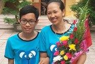 Thủ khoa ĐHQG Hà Nội mơ làm bác sĩ