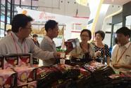 Trung Nguyên tăng xuất cà phê qua Trung Quốc