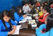 Nhiều trường ĐH chưa công khai hồ sơ xét tuyển