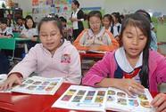 Tăng năng lực học tiếng Anh lẫn chuyên môn
