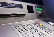 Cuối năm lại lo ATM hết tiền