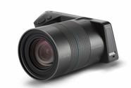 Camera cao cấp của hãng Lytro