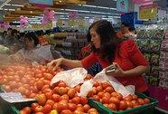 Hỗ trợ tiêu thụ cà chua Đà Lạt