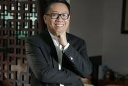 Vinamit - Doanh nghiệp ASEAN xuất sắc nhất tại thị trường Trung Quốc