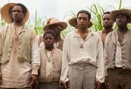 """Chưa xem """"12 năm nô lệ"""" vẫn bỏ phiếu """"Phim hay nhất"""""""