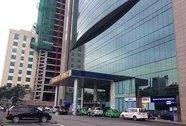 Trung tâm thương mại, ế vẫn xây (*): Có nên xây lúc này?