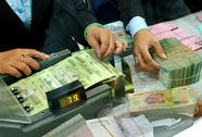 Lợi nhuận ngân hàng sụt giảm