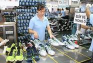 Nike, Adidas, Puma... đổ sang Việt Nam