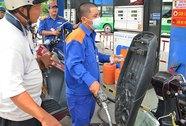 Xăng dầu sẽ có nhiều giá