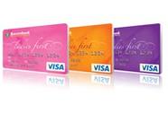 Làm đẹp với thẻ Sacombank Ladies First