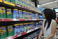 Khẩn trương kiểm tra giá sữa