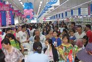 Saigon Co.op: Nhà bán lẻ xuất sắc