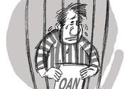 Vào tù từ lời khai của cháu vợ