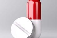 Xét nghiệm nhanh giúp tránh lạm dụng kháng sinh