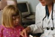 Xét nghiệm mới dự báo di chứng viêm đường tiết niệu