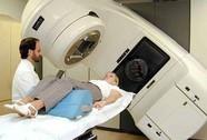Thuốc mới ngăn tử vong do nhiễm xạ