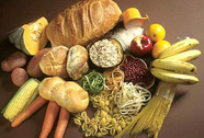 Carbohydrate làm chậm sự teo cơ