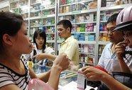 Thảm họa đề kháng kháng sinh