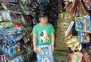 Vì sao đồ chơi Trung Quốc bị cấm?