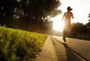 Thể dục tăng cường hiệu quả hóa trị liệu