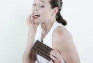 Lý giải việc sô-cô-la đen giúp phòng bệnh tim