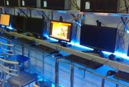 Chủ quán internet bị sát hại trong đêm