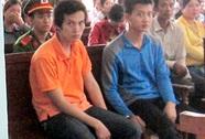 Hiếp dâm trẻ em, 2 chú cháu lãnh án 32 năm tù