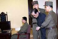 Triều Tiên xử tử toàn bộ gia đình ông Jang Song-thaek?