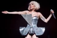 """Lady Gaga kể chuyện """"phá sản"""" vì chuyến lưu diễn"""