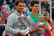 Nadal có cơ hội phục thù sớm